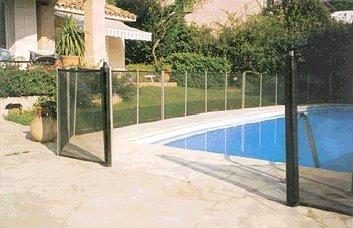 Barriere r novation rev tement piscine polyester by tca rp for Revetement polyester piscine