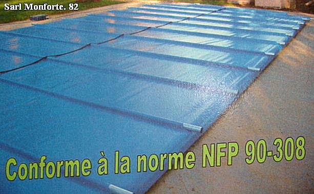 Couverture r novation rev tement piscine polyester by tca rp for Renovation piscine polyester prix