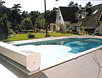 volet auto r novation rev tement piscine polyester by tca rp. Black Bedroom Furniture Sets. Home Design Ideas