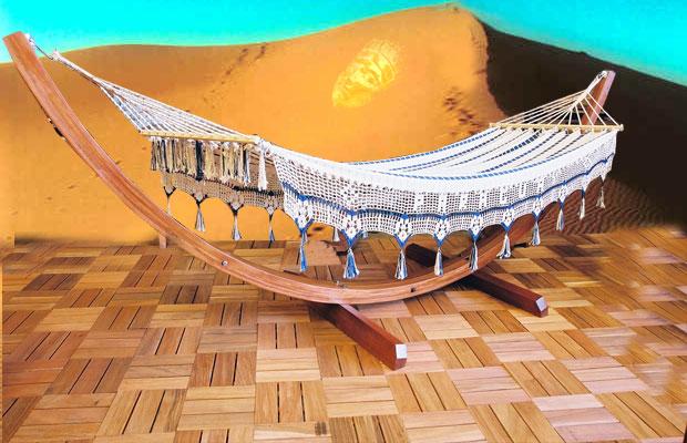 meuble r novation rev tement piscine polyester by tca rp. Black Bedroom Furniture Sets. Home Design Ideas