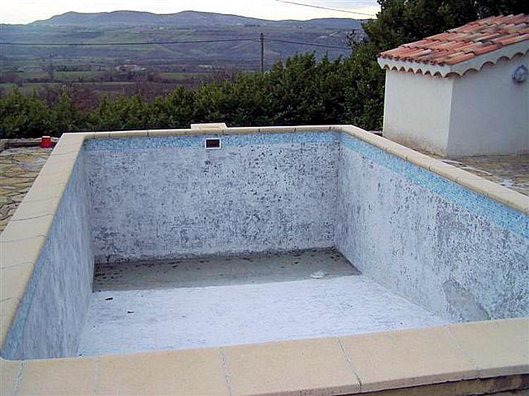 r alisation r novation rev tement piscine polyester by tca rp. Black Bedroom Furniture Sets. Home Design Ideas